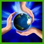 Vindecarea pamantului cu energia Larimarului- un exercitiu de Ashley Leaw